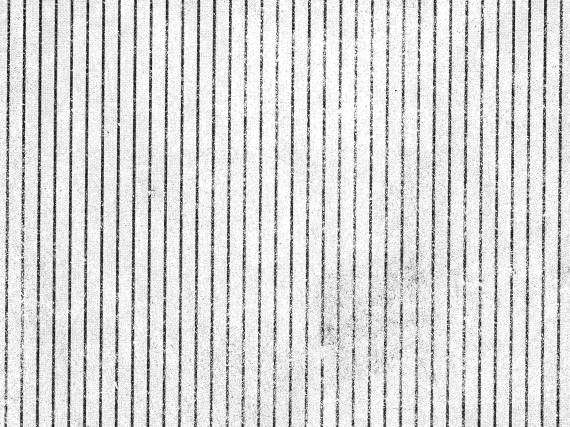 grunge-lines-texture-background-3.jpg