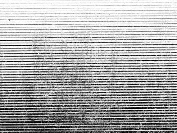 grunge-lines-texture-background-4.jpg