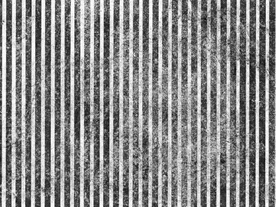 grunge-lines-texture-background-5.jpg