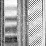 Grunge Lines Texture Background (JPG)