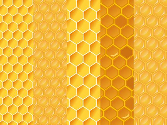 honeycomb-pattern-background-cover.jpg