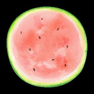 watercolor-watermelon-2.png