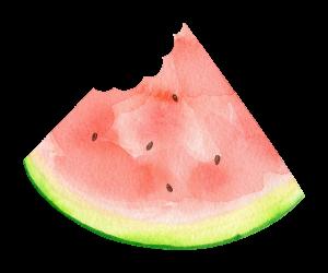 watercolor-watermelon-3.png
