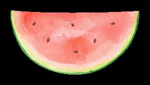watercolor-watermelon-4.png