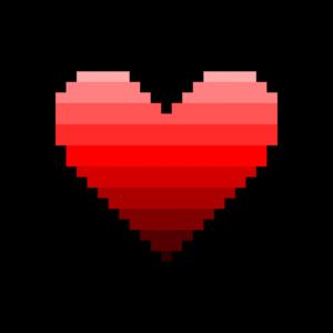 6-pixel-heart-1.png