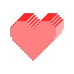 6-pixel-heart-2.png