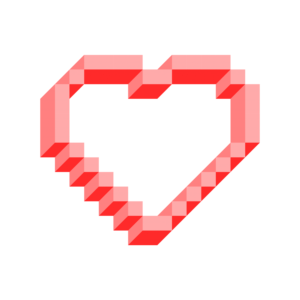 6-pixel-heart-3.png