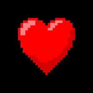 6-pixel-heart-4.png