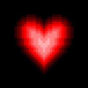 6-pixel-heart-5.png
