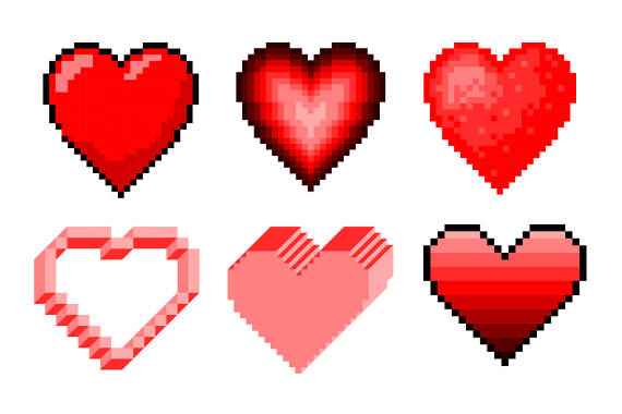 6-pixel-heart-cover.jpg