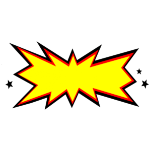 comic-explosion-banner-1.png