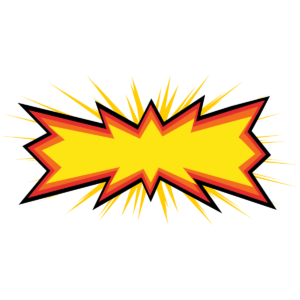 comic-explosion-banner-2.png