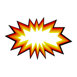 comic-explosion-banner-5.png