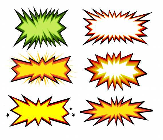 comic-explosion-banner-cover.jpg