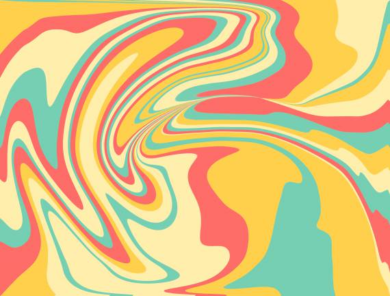 psychedelic-groovy-background-in-vivid-colors-6.jpg