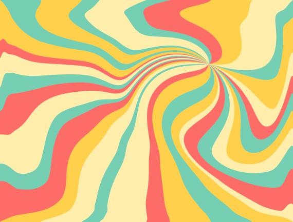 psychedelic-groovy-background-in-vivid-colors-7.jpg