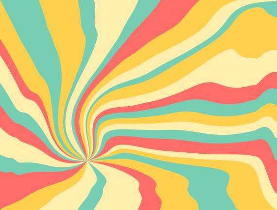 psychedelic-groovy-background-in-vivid-colors-8.jpg