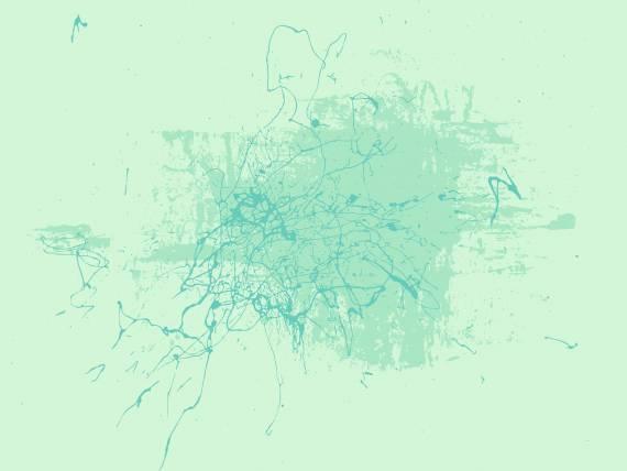 soft-teal-green-grunge-splatter-background-3.jpg