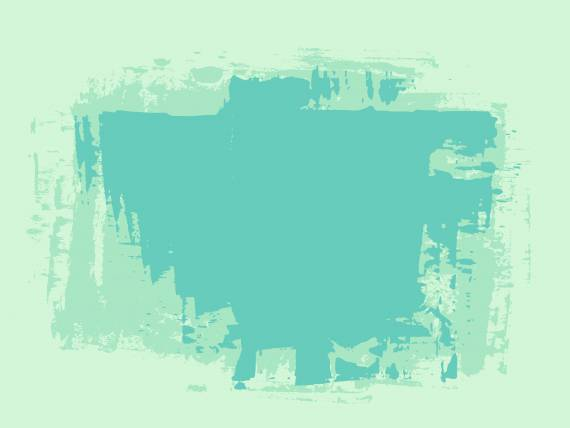 soft-teal-green-grunge-splatter-background-4.jpg