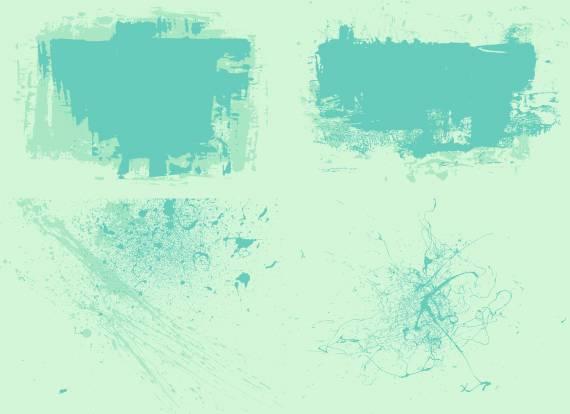 soft-teal-green-grunge-splatter-background-cover.jpg
