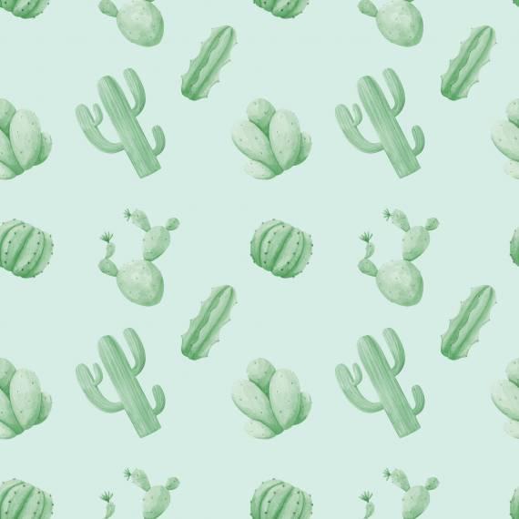 watercolor-cactus-pattern-1.jpg