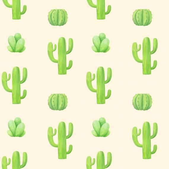 watercolor-cactus-pattern-2.jpg