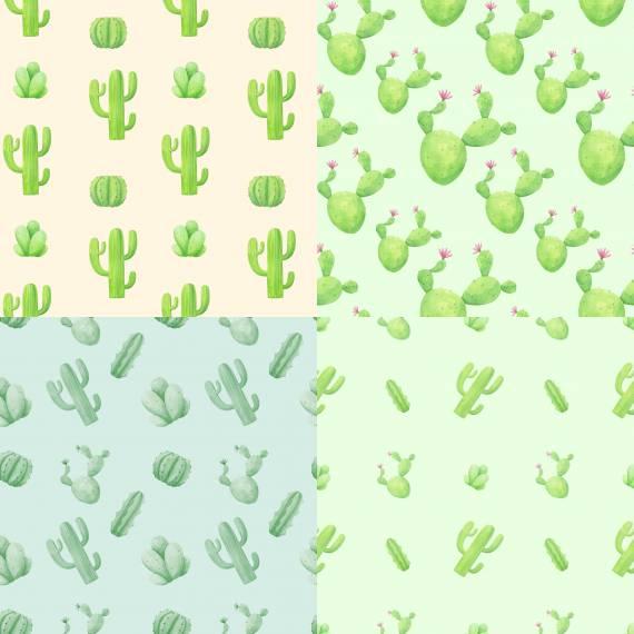 watercolor-cactus-pattern-cover.jpg