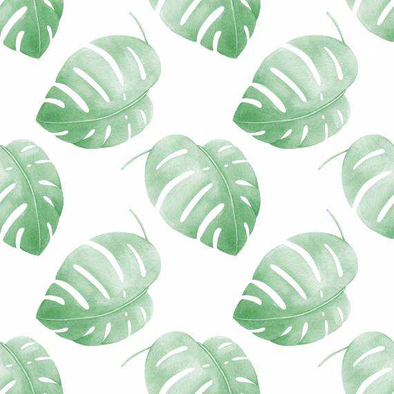 watercolor-monstera-leaf-pattern-background-1.png
