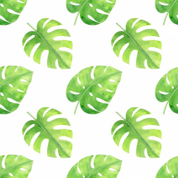 watercolor-monstera-leaf-pattern-background-2.png