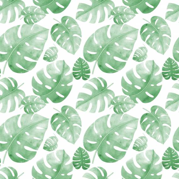 watercolor-monstera-leaf-pattern-background-4.png