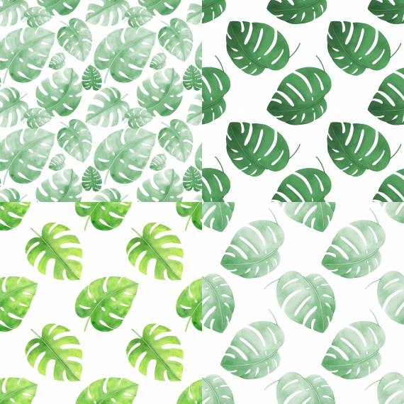 watercolor-monstera-leaf-pattern-background-cover.jpg