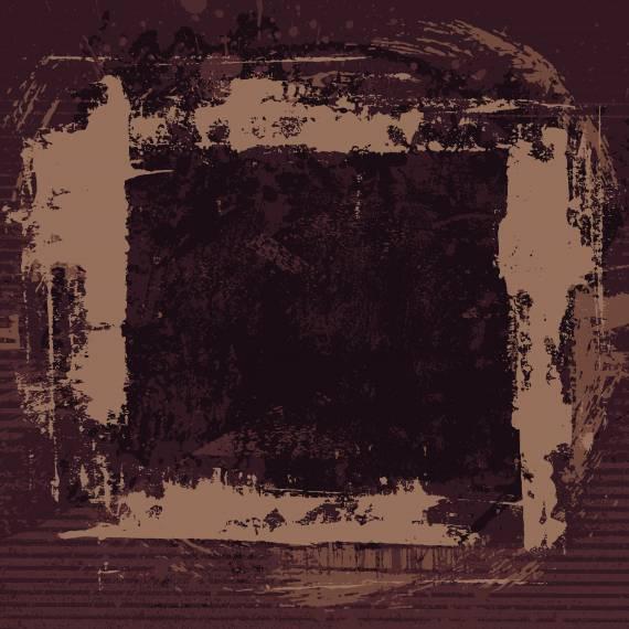 brown-grunge-background-1.jpg