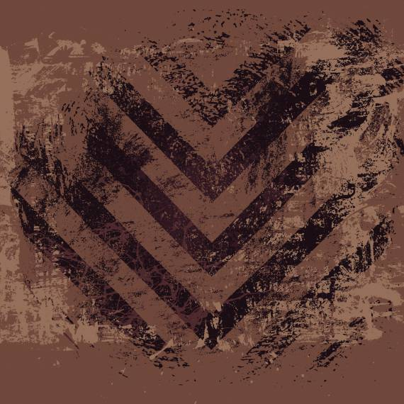 brown-grunge-background-2.jpg