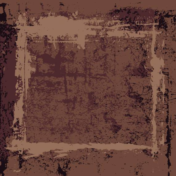 brown-grunge-background-3.jpg