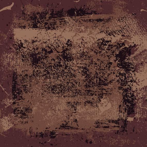 brown-grunge-background-4.jpg