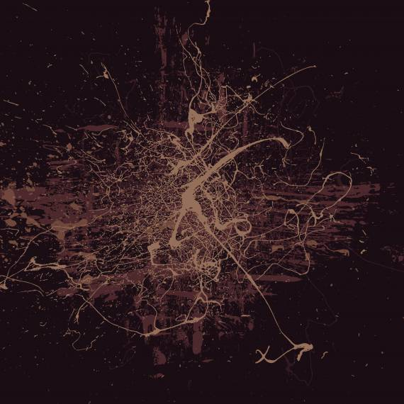 brown-grunge-background-6.jpg