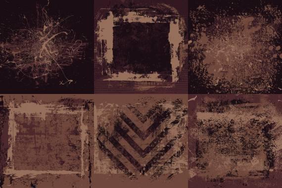 brown-grunge-background-cover.jpg