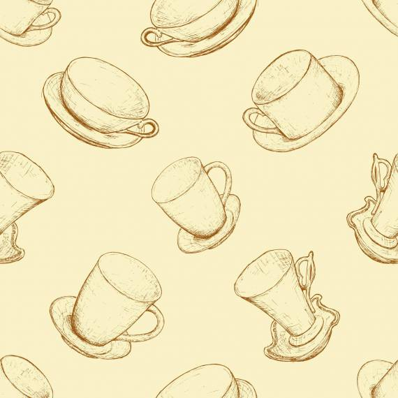 coffee-pattern-background-4.png