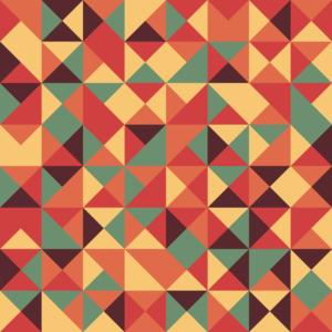 geometric-triangle-retro-pattern-1.png