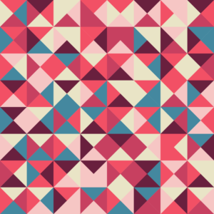 geometric-triangle-retro-pattern-2.png