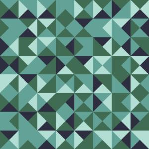 geometric-triangle-retro-pattern-3.png