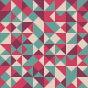 geometric-triangle-retro-pattern-4.png