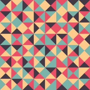 geometric-triangle-retro-pattern-5.png