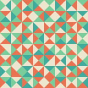 geometric-triangle-retro-pattern-6.png