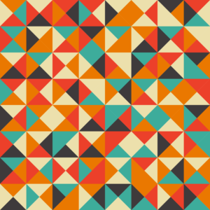 geometric-triangle-retro-pattern-7.png