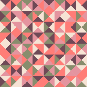 geometric-triangle-retro-pattern-8.png