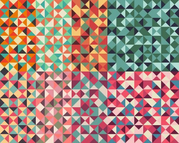 geometric-triangle-retro-pattern-cover.jpg