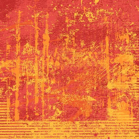 red-orange-grunge-background-1.jpg