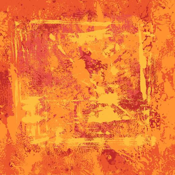 red-orange-grunge-background-3.jpg