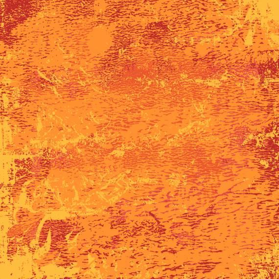 red-orange-grunge-background-4.jpg